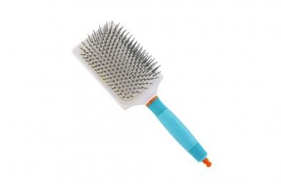 Moroccanoil-Medium-Barrel-Brush