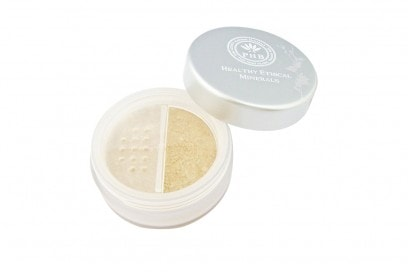 PHB-Ethical-Beauty-Mineral-Miracles-Foundation-LSF-15