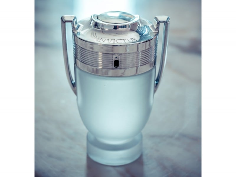 Paco Rabanne_gallery02