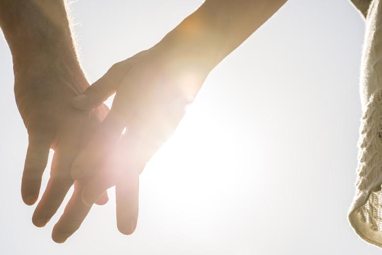Alle origini dell'amore