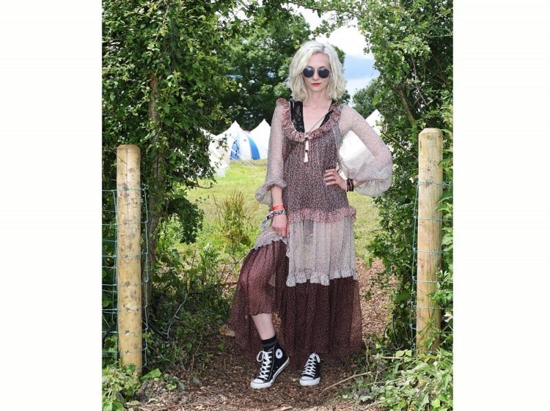 _Portia-Freeman-glastonbury-getty-2016