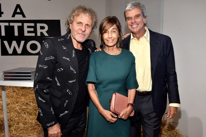Renzo-Rosso-Consuelo-Gianni-Castiglioni