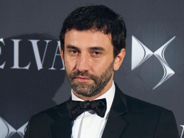 Riccardo-Tisci-g