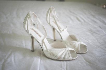 Rossella_Davide_Wedding-109