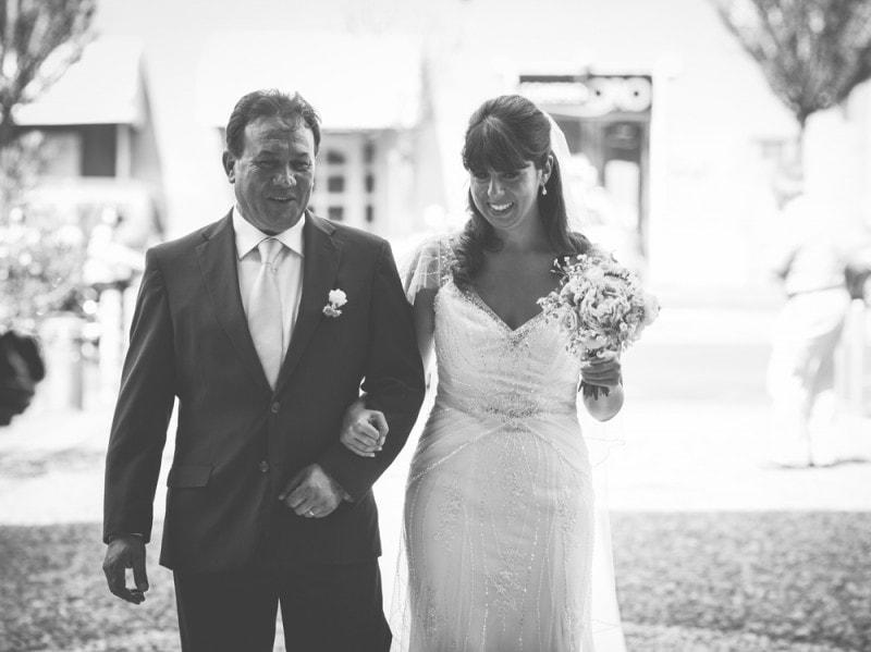 Rossella_Davide_Wedding-230