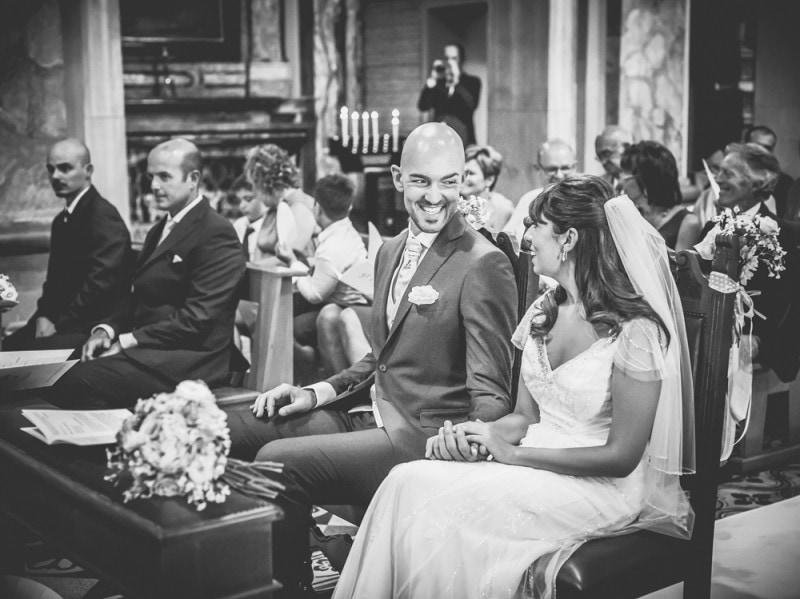 Rossella_Davide_Wedding-312-copia-2