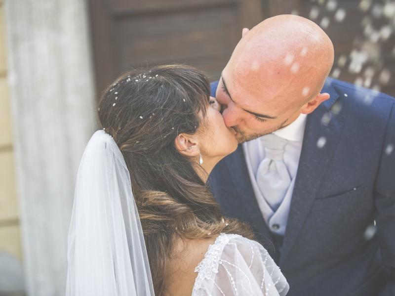 Rossella_Davide_Wedding-493