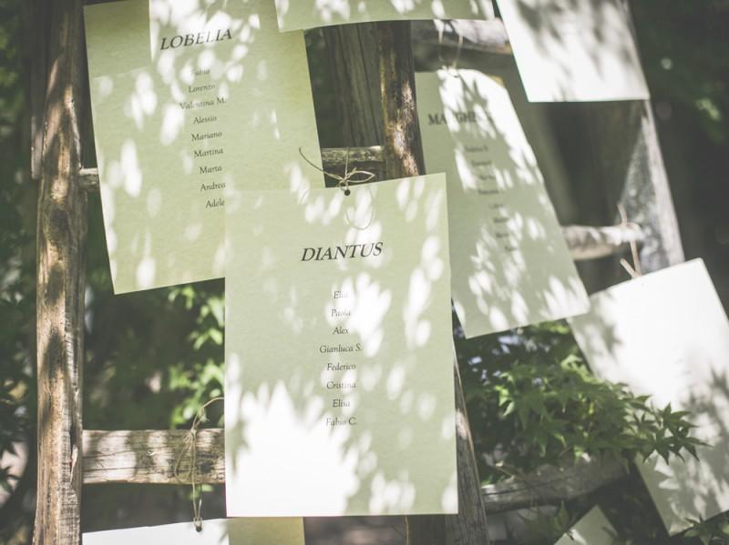 Rossella_Davide_Wedding-548