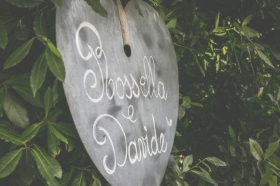 Rossella_Davide_Wedding-551