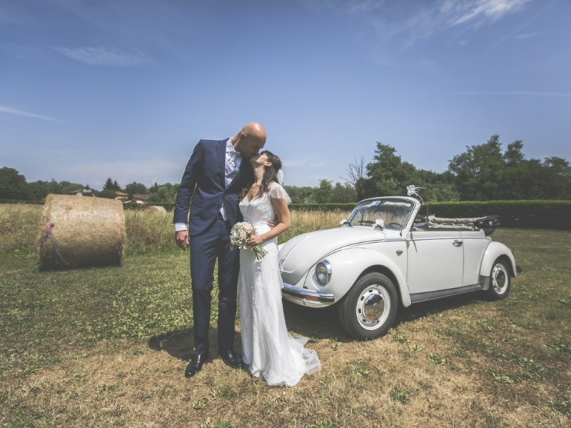 Rossella_Davide_Wedding-567