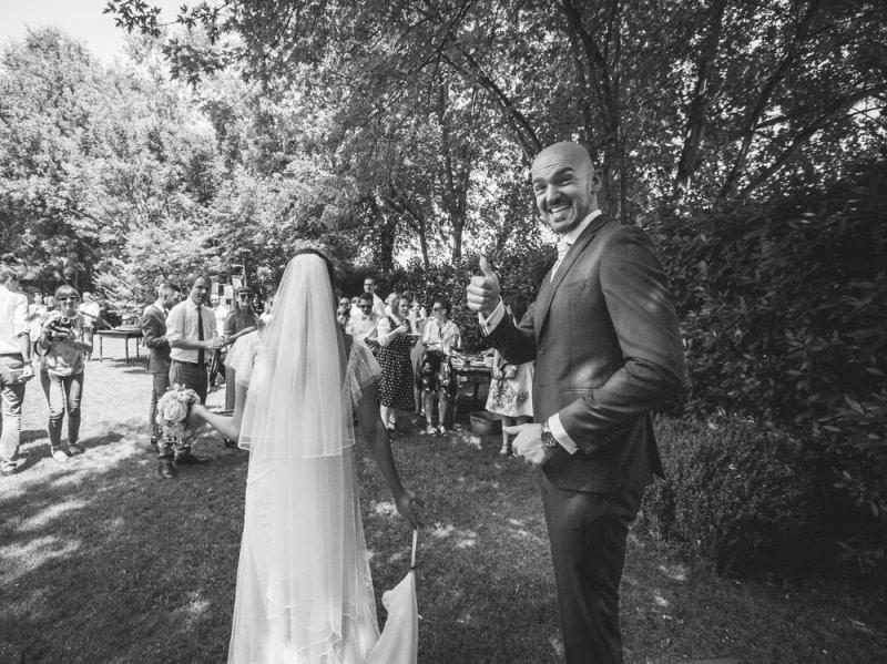 Rossella_Davide_Wedding-571