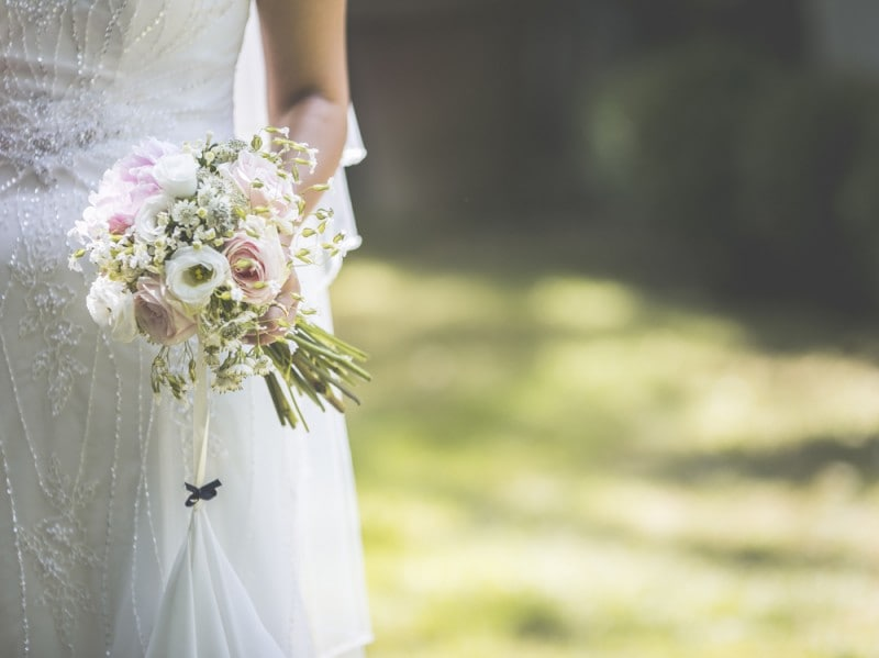 Rossella_Davide_Wedding-578