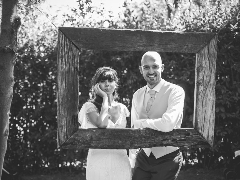 Rossella_Davide_Wedding-711