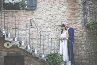 Rossella_Davide_Wedding-766