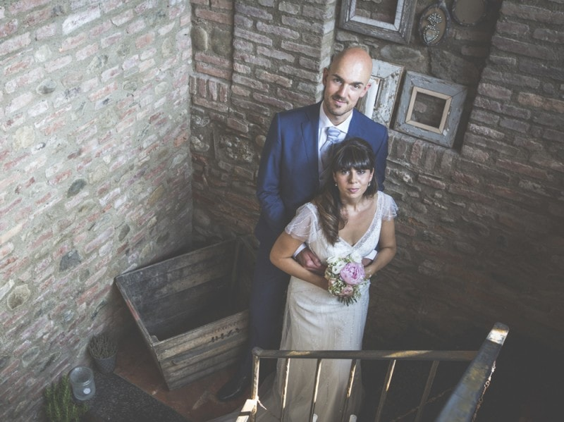 Rossella_Davide_Wedding-776