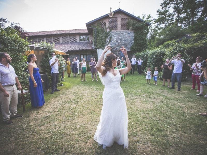 Rossella_Davide_Wedding-895