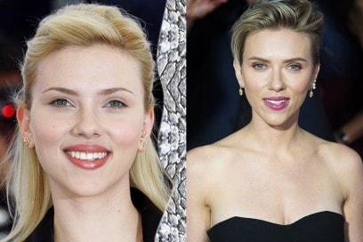 Scarlett-Johansson-capelli