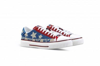 VALentino-sneakers-perline