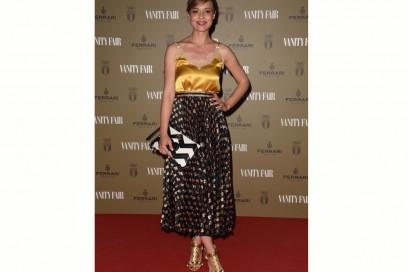 Valeria-Bilello-in-Gucci_Vanity-Fair-Gala_Courtesy-of-SGP-Italia