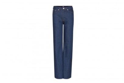 WOOD-WOOD-jeans