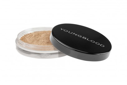 Youngblood-Natural-Mineral-Loose-Foundation