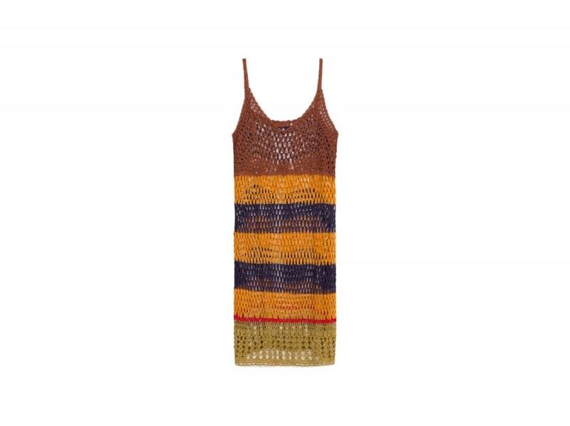 abito-beachwear-zara