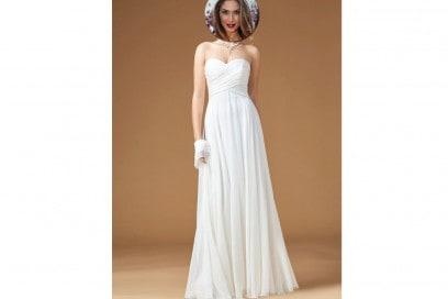 abito-da-sposa-anya