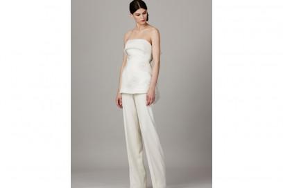 abito-da-sposa-pantaloni-lela-rose-bridal-spring_17-the-province