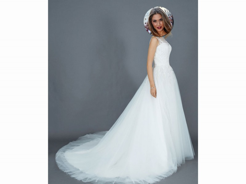 abito-da-sposa-principessa-atelier-emé