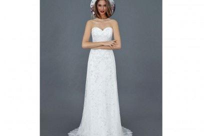 abito-sposa-atelier-emé-MARZIA