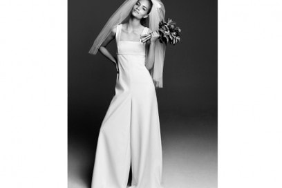 abito-sposa-pantaloni-jumpsuit_MAX-MARA-BRIDAL_05_011