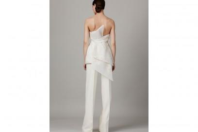 abito-sposa-pantaloni-lela-rose-bridal-spring_17-the-province_back