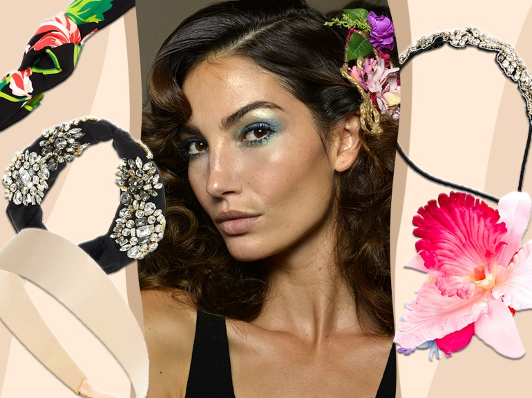 accessori-capelli-i-nostri-preferiti-mobile