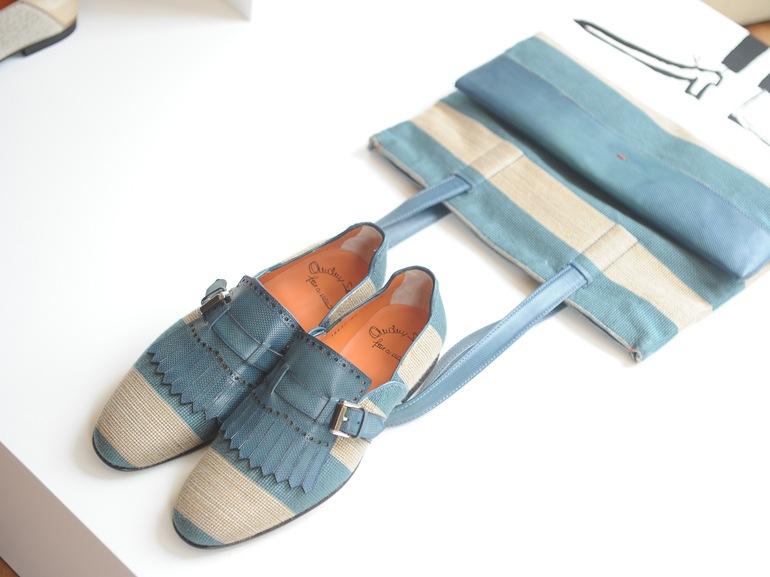 accessori-scarpe-ss17-mobile