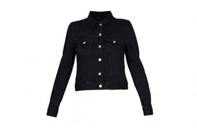 acne-studios-jeans-giacca