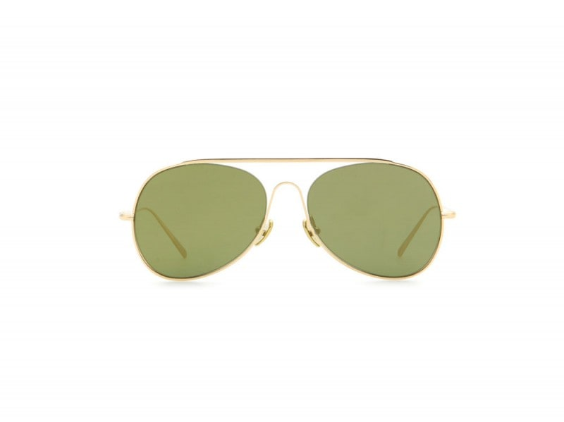 acne-studios-occhiali-da-sole