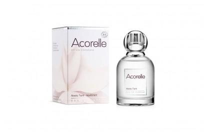 acorelle-organic-eau-de-parfum-absolu-tiare-
