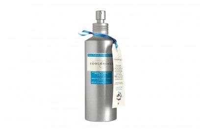 acque-profumate-I-Coloniali-Acqua-Aromatica-Corpo-Hibiscus