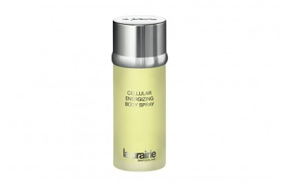 acque-profumate-La-Prairie-Cellular-Energizing-Body-Spray