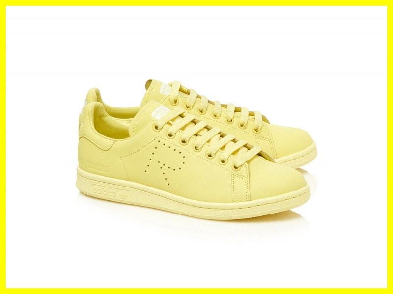 adidas-by-raf-simons