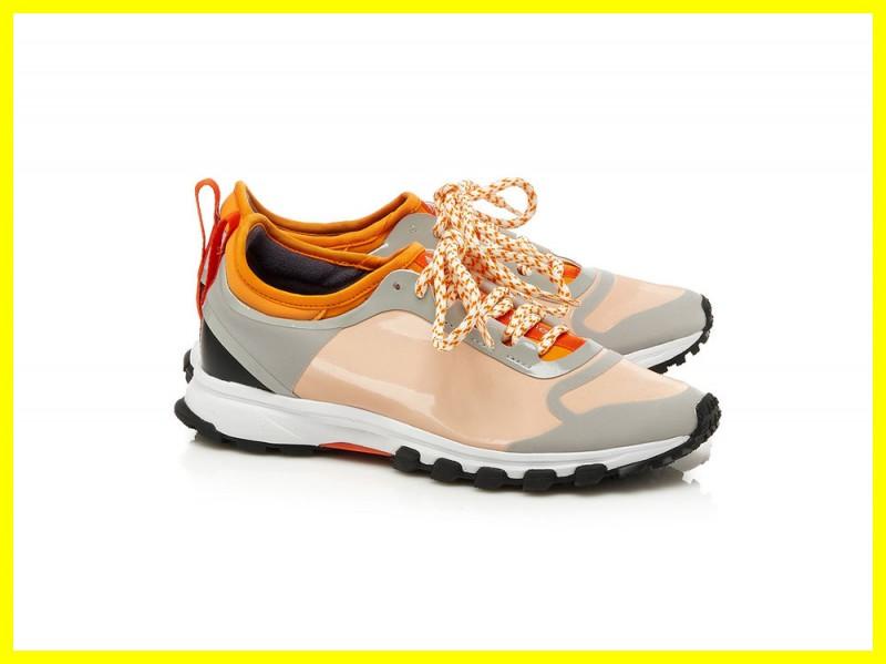 adidas-by-stella-mccartney