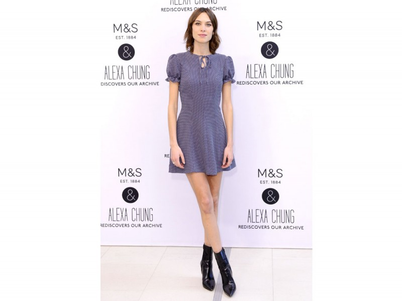 alexa-chung-ankle-boots