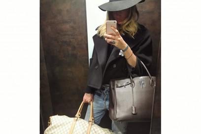 alice-campello-avril-bags-instagram-4