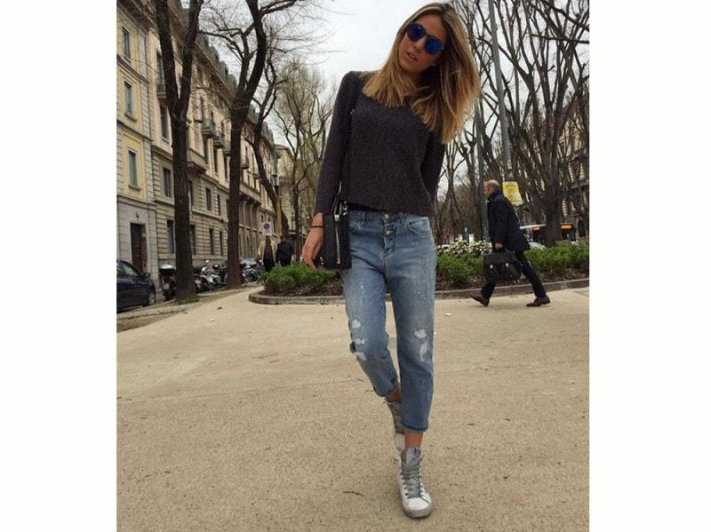 alice-campello-avril-bags-instagram-6