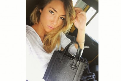 alice-campello-avril-bags-instagram-8