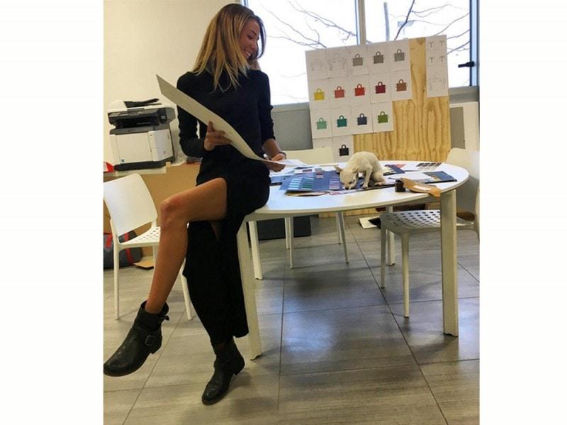 alice-campello-avril-bags-instagram2