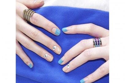 aliciatnails nail art estate instagram