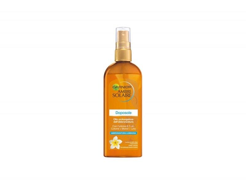 ambre-solair-doposole-olio-proglungatore-abbronzatura