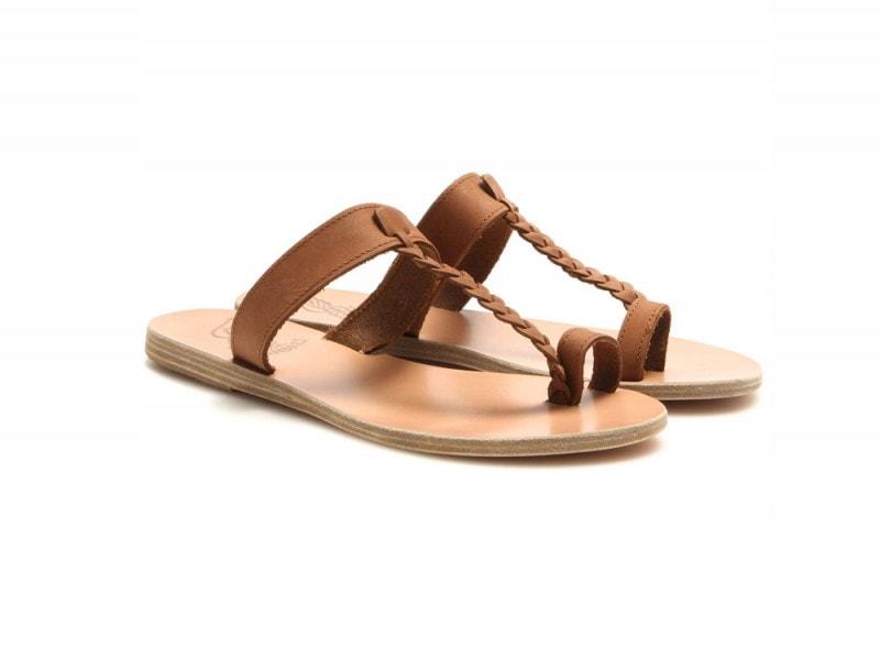 ancient-greek-sandals-infradito
