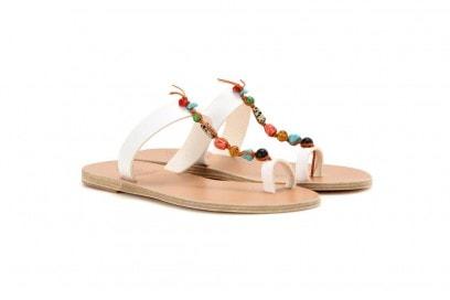ancient-greek-sandals-sandali-etnici
